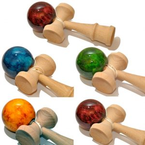 kendama-marble-culori