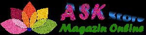 Ask Store Magazin Online